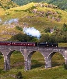 harry_potter_train-images_whw.jpg